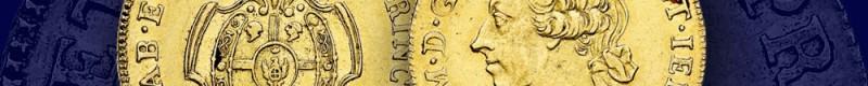 Successo per l'asta numismatica Bolaffi. Top lot le monete di Casa Savoia